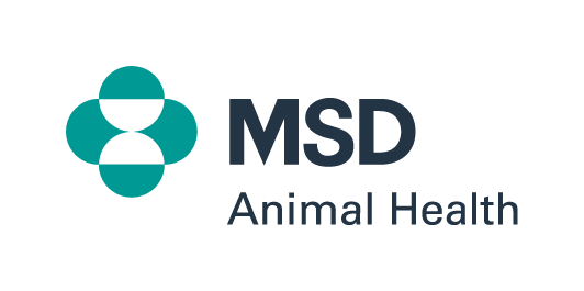 MSD Animal Health Indonesia